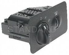 Standard Motor Products DS1385 Headlight Switch