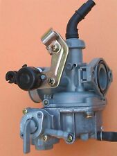 Carburetor PZ19 19mm Carb Honda Mini Bike ST70 ST90 CT90 S90 DY100 Scooter Moped