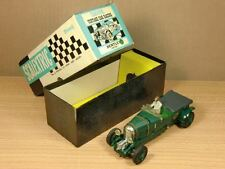 Scalextric/Triang 1:32 Bentley MM/C64 TOP/OVP (F1447)