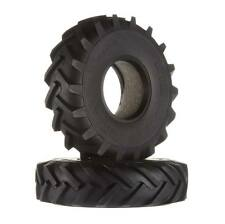 NEW RC4WD Mud Basher 1.9  Scale Tractor Tires Z-T0115