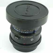 Mamiya RZ67 37mm f4.5 Fisheye Lens