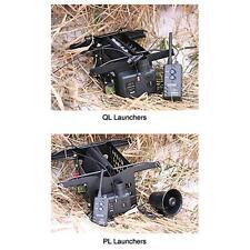 Dogtra PL Remote Bird Launcher Pheasant