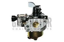 Carburetor Harbor Freight Pacific HydroStar 68371 98CC 1 IN Water Pum Carb Parts