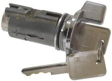 Gm Ignition Switch Cylinder Tumbler Lock W/ 2 Keys Il06