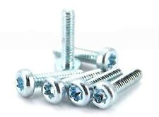 BLACKBERRY CURVE 8300 8310 8320 8330 REPLACEMENT SCREW SET SCREWS NEW UK Seller