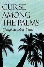 Curse Among The Palms