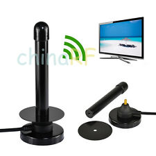 Digital 25dBi Antenna Aerial for Freeview DVB-T TV HDTV