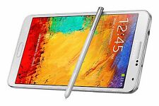 Samsung Galaxy Note 3 SM-N900T - 32GB - White (T-Mobile) Smartphone 7/10