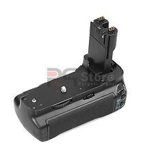 Pro BG-E7 BGE7 BP-7D Battery Grip Holder for Canon EOS 7D DSLR
