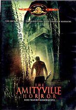 The Amityville Horror - Eine wahre Geschichte (2005) DVD #10243