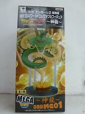 Banpresto Dragon Ball Z Mega WCF TV Vol 1 Shenron/Shen Long PVC Figure DBZ168