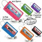 Fits,iPhone 3 3G 3GS Case,Cover,Skin,Compatible For Apple, New Cassette Series