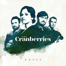 The Cranberries - Roses NEW CD