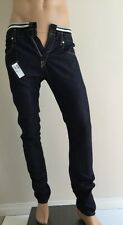 Love  Moschino Men's Jeans Size 32""