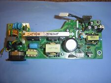 INFOCUS IN105 DLP PROJECTOR  MAINS PSU BOARD P/N 4H.13440.A01  WORKING