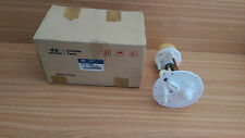 Intank Electric Fuel Pump For Hyundai Atos 1.0 G4HC 31119-02000
