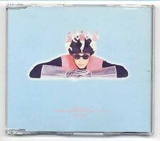 Pet Shop Boys Maxi-CD I Wouldn't Normally Do This Kind Of Thing VOXIGEN Remix