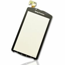 Sony Xperia r800i r800 Touchscreen Digitizer Display Glas Front Screen Scheibe