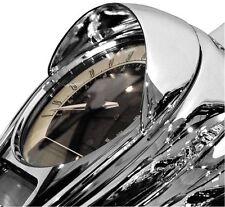 NATIONAL CYCLE GLARE STOPPER Suzuki VL1500LC N7820 55-2952 562-30303