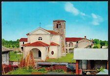AD0334 Torino - Provincia - Cavour - Abazia di Santa Maria