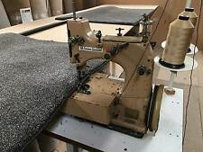 Carpet Binding Ebay