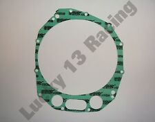 Clutch Cover Gasket for Suzuki GSX 1300 R Hayabusa 99-11 X-L1 B-King 08-10 K8-L0
