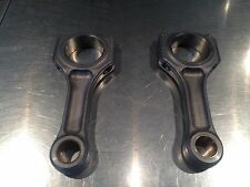 Ducati 1098 R Titanium Connecting Rods