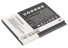 Premium Battery for Samsung Galaxy S3 LTE, Baffin, Galaxy SIII Alpha, SHV-E210S
