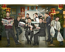 Ant and Dec (43051) 8x10 Photo