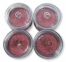 Lot of 4 Covergirl Stackups All Over Color for your skin, Bareblush