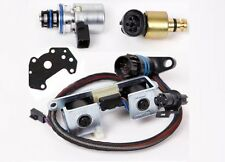 A500 A518 42RE 44RE 46RE Dodge Jeep Transmission Solenoid Kit 1996-1999  (99116)