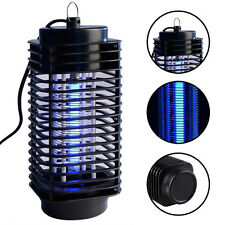 Bug Zapper Mosquito Insect Killer Lamp Electric Pest Moth Wasp Fly Bug 220V-240V