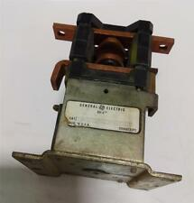 GE GENERAL ELECTRIC CONTACTOR  C4482CTRA701BD508XO