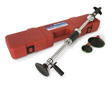 H & S Autoshot Self Contained Uni-Vac Dent Puller Kit #DTK7700