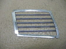 1996 HONDA GL1500 CHROME PIECE A