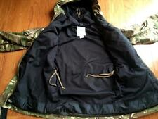 BRITISH ARMY MTP MVP WATERPROOF GORE TEX JACKET GORETEX MULTICAM LINED 170/ 88