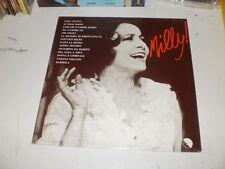 MILLY (Carla Mignone) - MILLY! - LP 1965 EMI ITALIANA - NM-/VG++ - 3C054-18522 M