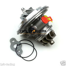 Turbo CHRA Cartridge for Opel Zafira B Astra H 2.0 2005 240HP Z20LEH 5UK