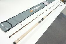 Major Craft  TRAPARA 2 piece rod #TPS-902MHX