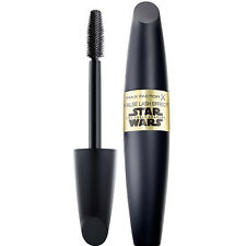 Max Factor False Lash Effect Star Wars Mascara 13.1 ml - Black