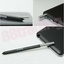BLACK Touch Screen Stylus S Pen for Samsung Galaxy Note 3 N9000