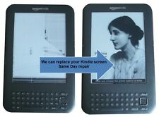 Kindle Screen Repair - Same Day Service