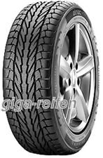 Winterreifen Apollo Alnac Winter 175/70 R14 84T