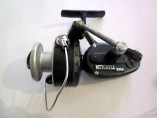MITCHELL 300A MADE IN FRANCE FISHING REEL