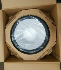 "TC sounds tc-9 15"" Subwoofer TC9 fifteen 15 inch sub"