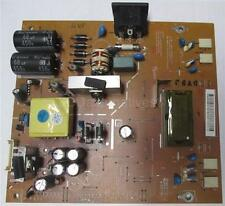 LG Flatron W2261VP, LCD Monitor Replacement Capacitors, Board not Included.