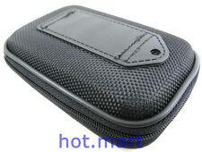 Digital Camera Case bag for Samsung MINI CAMERA ES99 ST72 ES95 ST150F MV900F