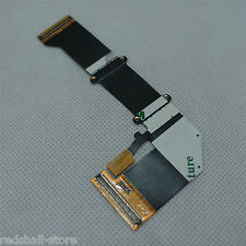 Replacement LCD Flex Cable Connector for Sony Ericsson W580i W580
