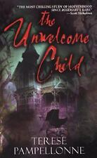 The Unwelcome Child-ExLibrary