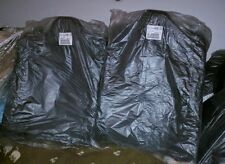 Mazda Rx8 Rx-8 rear seats full set Right and Left, upper and lower NEW old stock